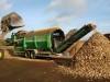Biomasse-TS5221-3